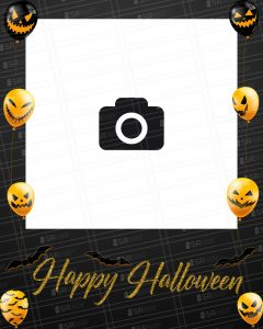 Polaroid Digital(SR219-6) Preview with watermark